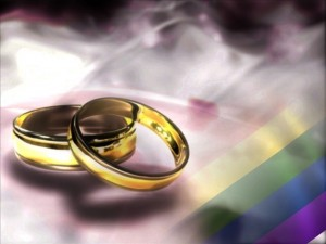 US judge calls Oklahoma ban on same-sex marriage unconstitutional