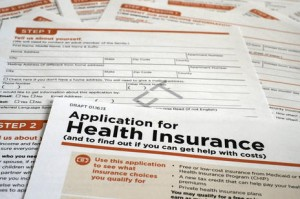 Whopping 1.7 million Americans awaits clearance of their Medicaid coverage application