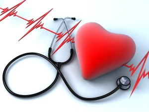 Study refutes testosterone therapy-heart disease link
