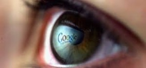 Google 'Flaunts' Smart Contact Lenses Prototype Which Aids In Checking Blood Sugar Levels