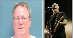 Man claimed to be rock star to avoid medical bills