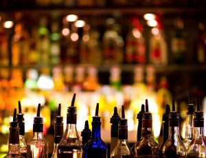 Lawmaker proposes loosening of 'Zion curtain' to liberalize Utah's liquor laws