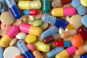 Supplements and MultiVitamins are Waste of Money:  Study