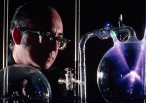 Now, safer Miller-Urey Experiment to find origin of life on Earth