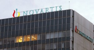 Novartis in trouble for breaking trial protocol in Japan