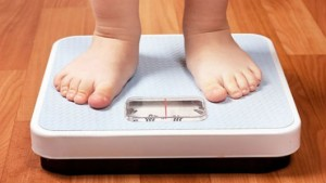 Kids at obesity risk before going to school: Study