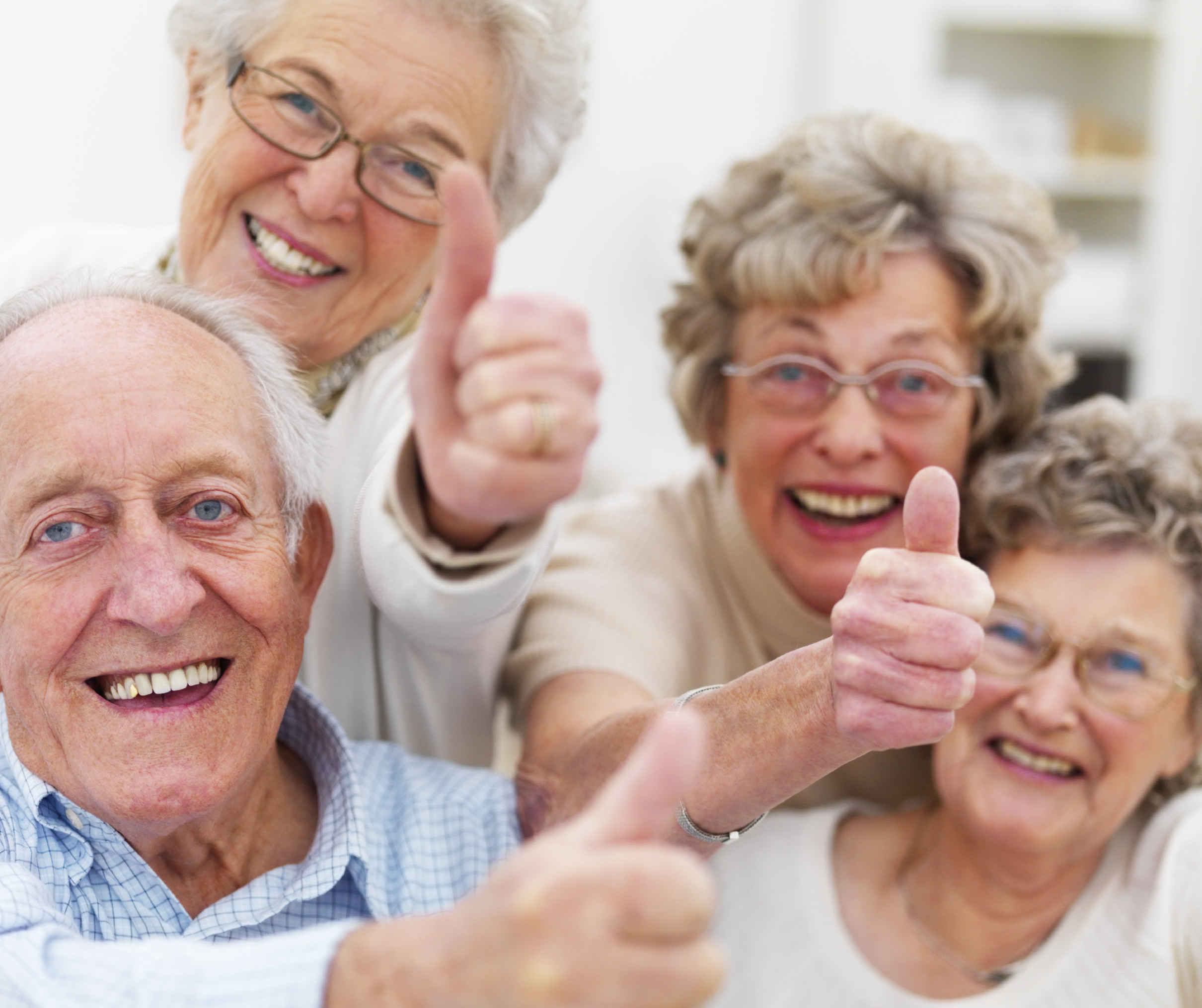 should people be forced to retire Some people have an age or date in mind for when they would like to retire, but unfortunately, unexpected things may happen where people are forced to retire early.