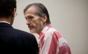 Martin MacNeill's mental competency to be evaluated