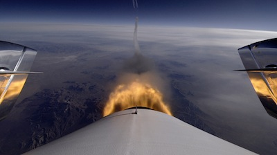 spaceshiptwo_400224