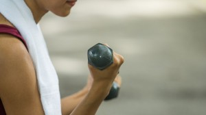 Yoga and Weightlifting cuts diabetes risk in women