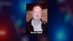 Retired Officer Discovered Dead in Sandy Home