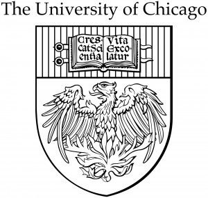 University of Chicago among Six Centers Sharing $540 Million for Cancer Study
