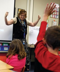 Utah aims to have a more educated workforce by 2020
