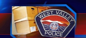 West Valley police officers sued by 2 ex-drug suspects