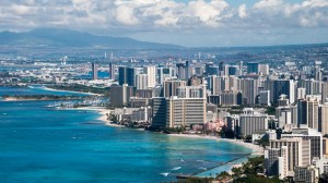 Utah man dies after fall on Hawaiian cruise