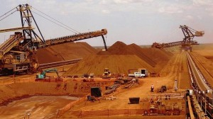 Deceased Utah mine worker identified