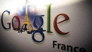 Google Ordered to Display Fine Notice on its France Home Page, Faces Issues in Other European Countries