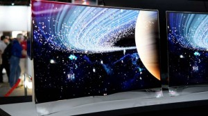 LG Reduces Price of its Curved OLED TV By Almost Half in the US