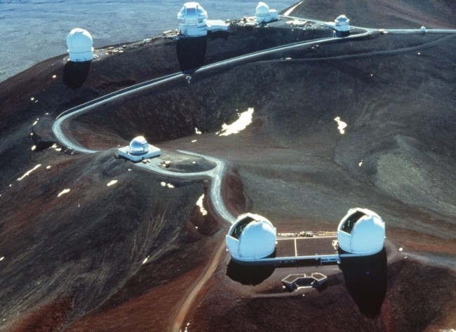 Mauna-Kea-Site-for-Worlds-Largest-Telescope-650x474