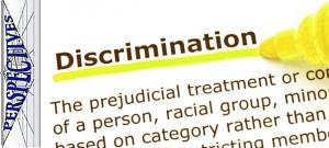 Utah senator Urquhart bats for Anti-Discrimination Bill