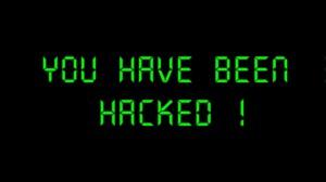 Kickstarter website hacked, user passwords safe