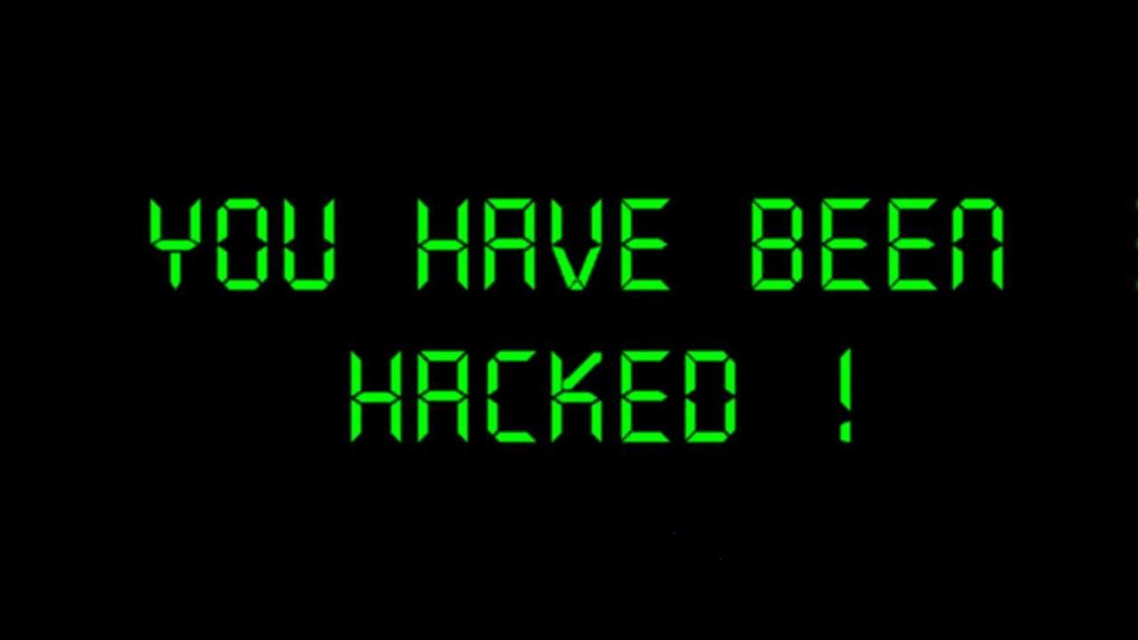 Syrian-Electronic-Army-hacked-CNN