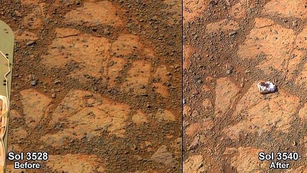 art-Mars-620x349