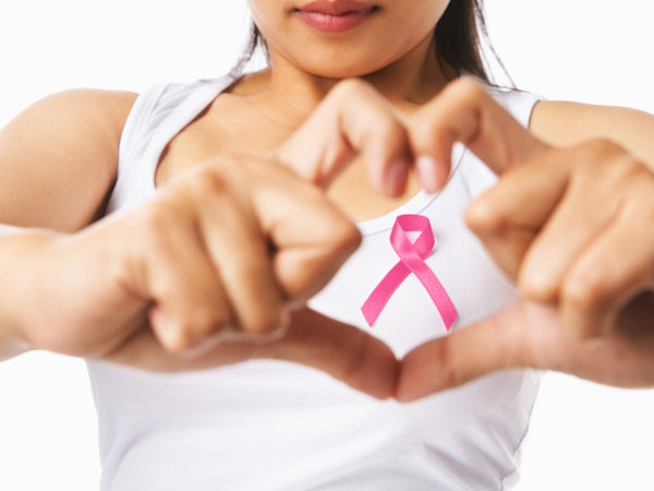 breast_cancer_survivor_pree1