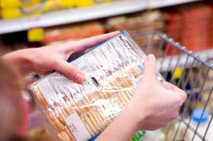 FDA mulls changes in Nutrition Facts labels to better inform consumers