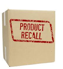 Illinois safety group says recalls ineffective