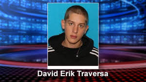 Salt Lake City, Robber involved in bank robbery nabbed