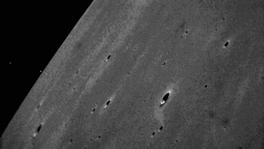 ladee-lunar-landscape-5
