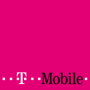 T-Mobile Retains Exclusive Right to Use 'Plum' Color on its Brand, Negates Claims of Aio Wireless