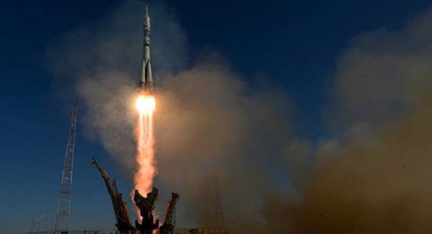 140305_russian_soyuz_spacecraft_getty_328