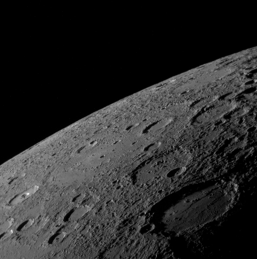 EN0108821596M_Sholem_Aleichem_crater_on_Mercury