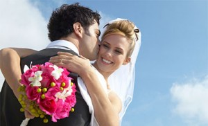Marriage keeps heart diseases at bay, says study