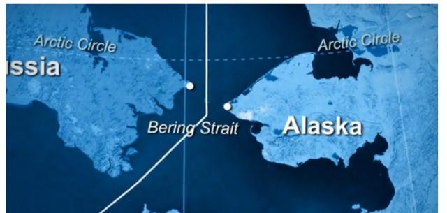 bering-strait-swim-map-russia-to-alaska-2-640x305