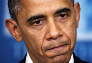 US Apex Court refuses to take up new cases challenging Obama's Birth Control Mandate