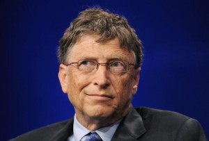 Notre Dam gets $23 million from Gates foundation for dengue, malaria research work