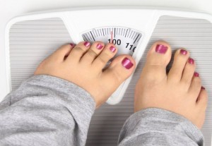 Overweight People Less closer to Death than Underweight