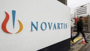 FDA gives green signal to Novartis's 'Zykadia' to treat lung cancer