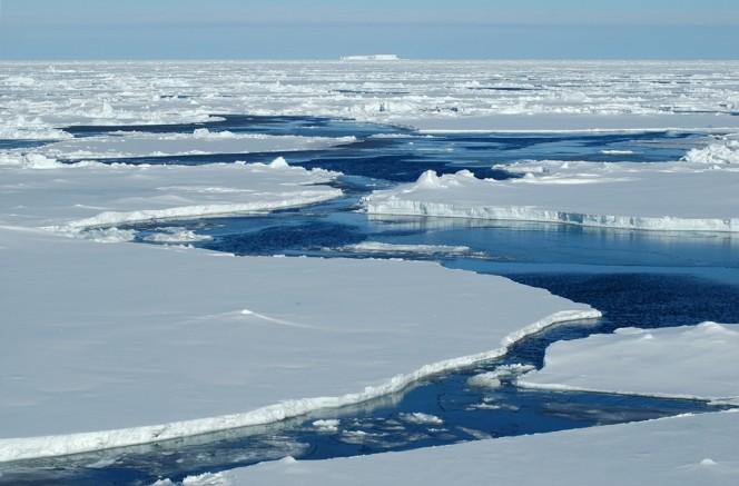 polar-ice-664x437