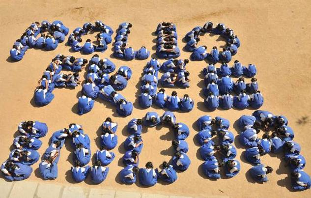 polio-free-india