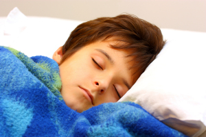 sleep-difficulties-children-trauma