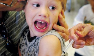 Measles cases hit 19-year high in United States