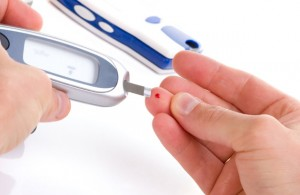 29 million Diagnosed with Diabetes in US according to CDC