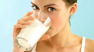 Arthrtis Progression in Women is Slower who Drink Milk