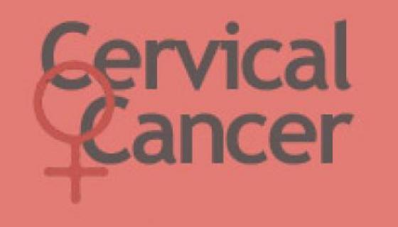 cervical_cancer_graphic_0