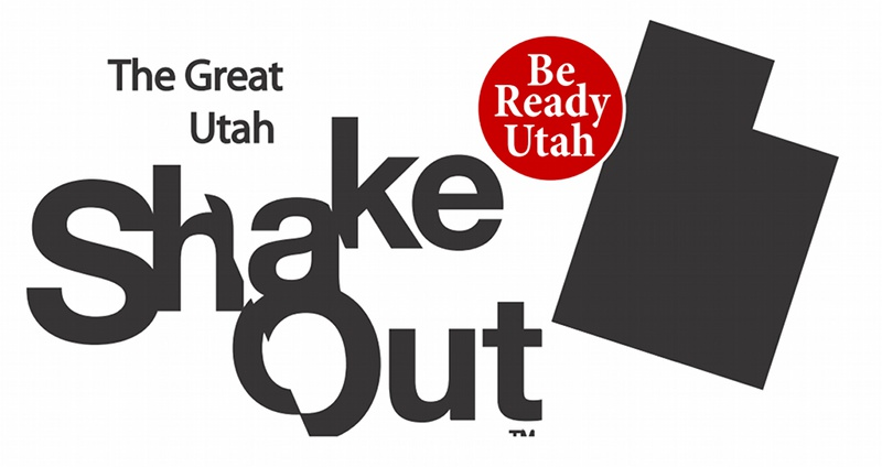 com-great-utah-shakeout-dot-org