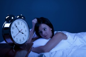 Stroke risk higher among Insomniacs, says study